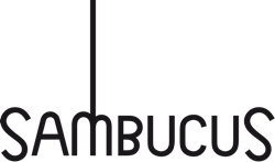 Sambucus Cooperativa